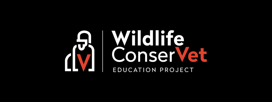 Wildlife ConserVet Education Project
